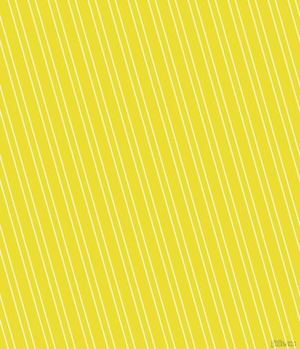 106 degree angles dual stripe lines, 2 pixel lines width, 8 and 16 pixels line spacing, dual two line striped seamless tileable