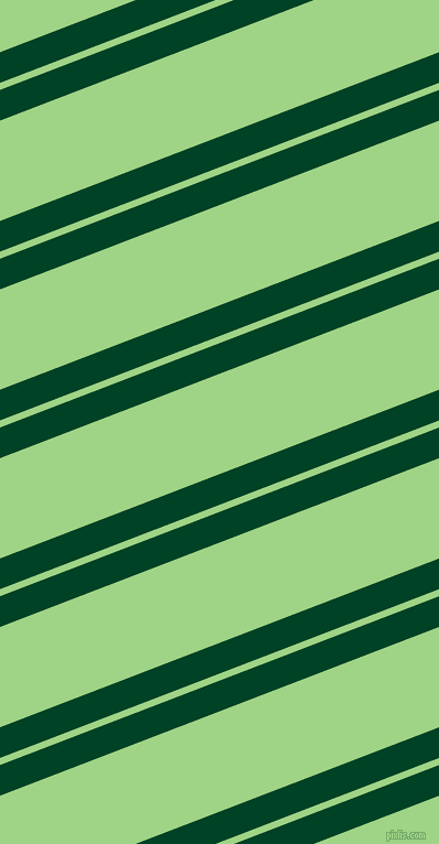 21 degree angles dual stripe line, 26 pixel line width, 6 and 85 pixels line spacing, dual two line striped seamless tileable