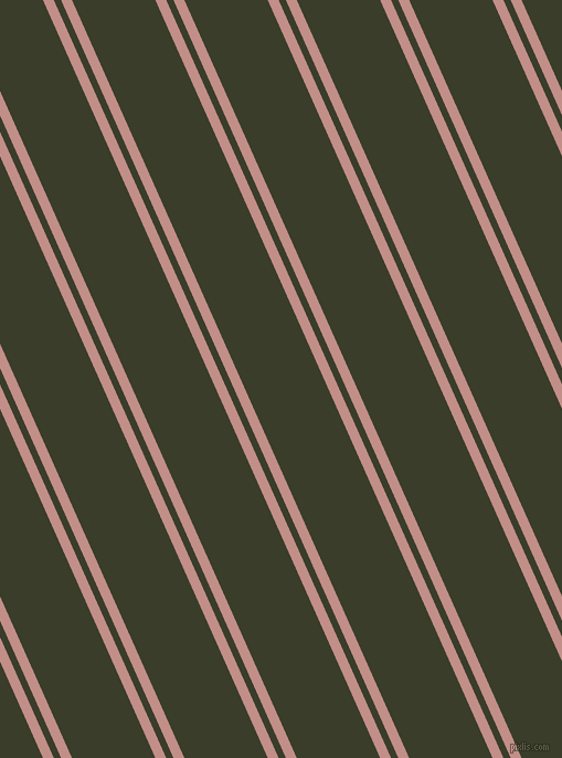 114 degree angles dual stripes lines, 9 pixel lines width, 6 and 69 pixels line spacing, dual two line striped seamless tileable