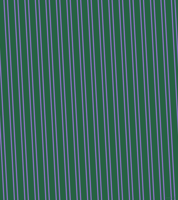 93 degree angles dual striped lines, 4 pixel lines width, 8 and 20 pixels line spacing, dual two line striped seamless tileable