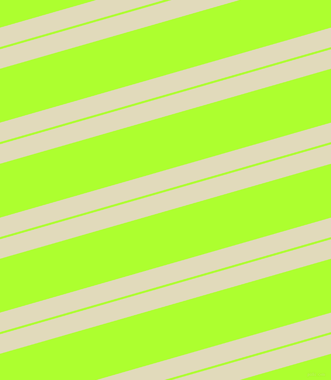 16 degree angles dual striped lines, 37 pixel lines width, 4 and 102 pixels line spacing, dual two line striped seamless tileable