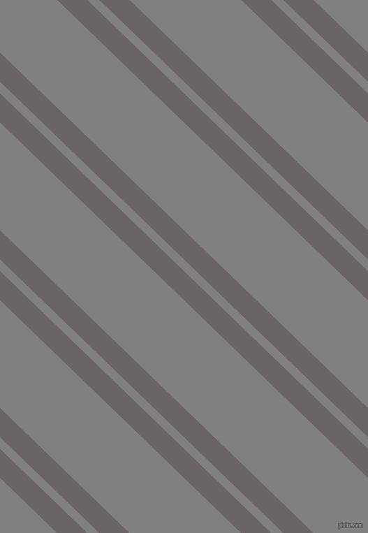 136 degree angle dual stripe lines, 30 pixel lines width, 12 and 111 pixel line spacing, dual two line striped seamless tileable