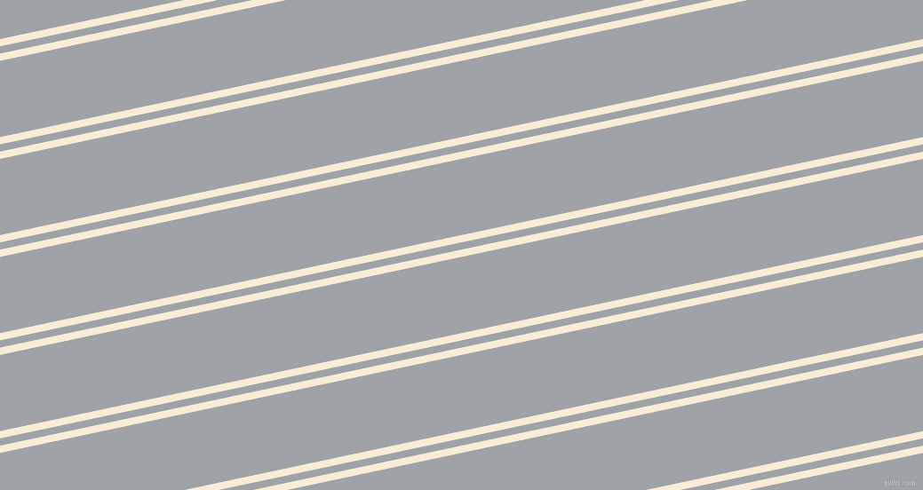 12 degree angle dual striped line, 8 pixel line width, 8 and 84 pixel line spacing, dual two line striped seamless tileable