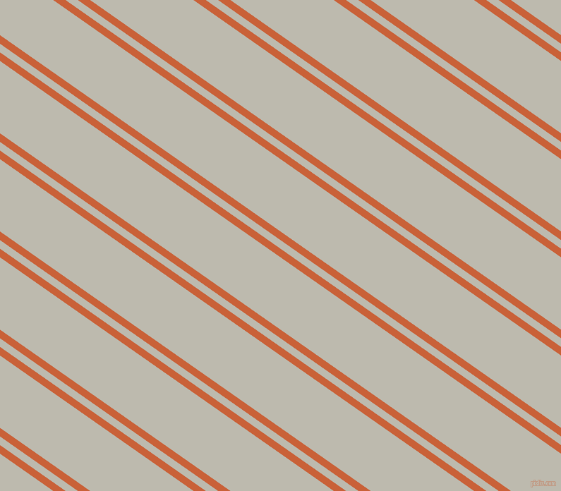 145 degree angles dual striped lines, 10 pixel lines width, 10 and 84 pixels line spacing, dual two line striped seamless tileable