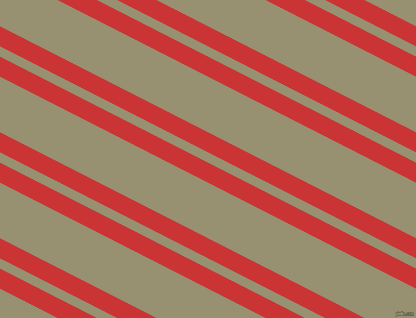 153 degree angle dual stripes line, 35 pixel line width, 18 and 97 pixel line spacing, dual two line striped seamless tileable