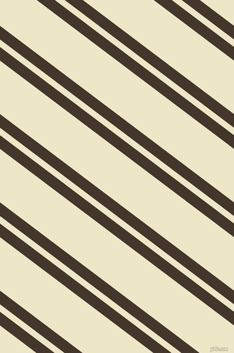 143 degree angle dual stripes lines, 22 pixel lines width, 12 and 86 pixel line spacing, dual two line striped seamless tileable
