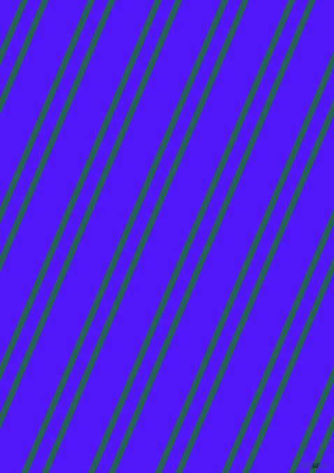 67 degree angles dual stripe lines, 9 pixel lines width, 18 and 52 pixels line spacing, dual two line striped seamless tileable