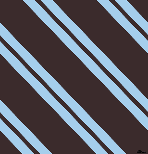 134 degree angle dual stripe lines, 34 pixel lines width, 16 and 124 pixel line spacing, dual two line striped seamless tileable