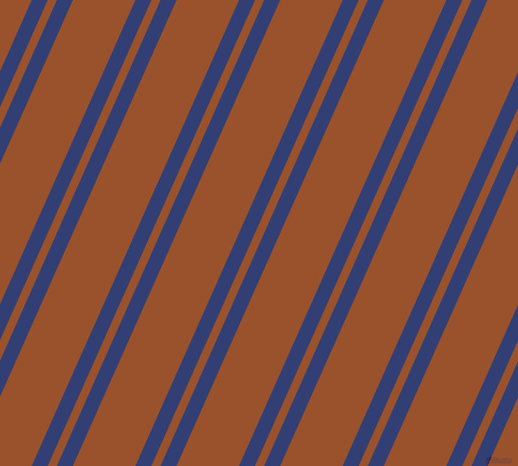 66 degree angles dual striped lines, 21 pixel lines width, 12 and 82 pixels line spacing, dual two line striped seamless tileable
