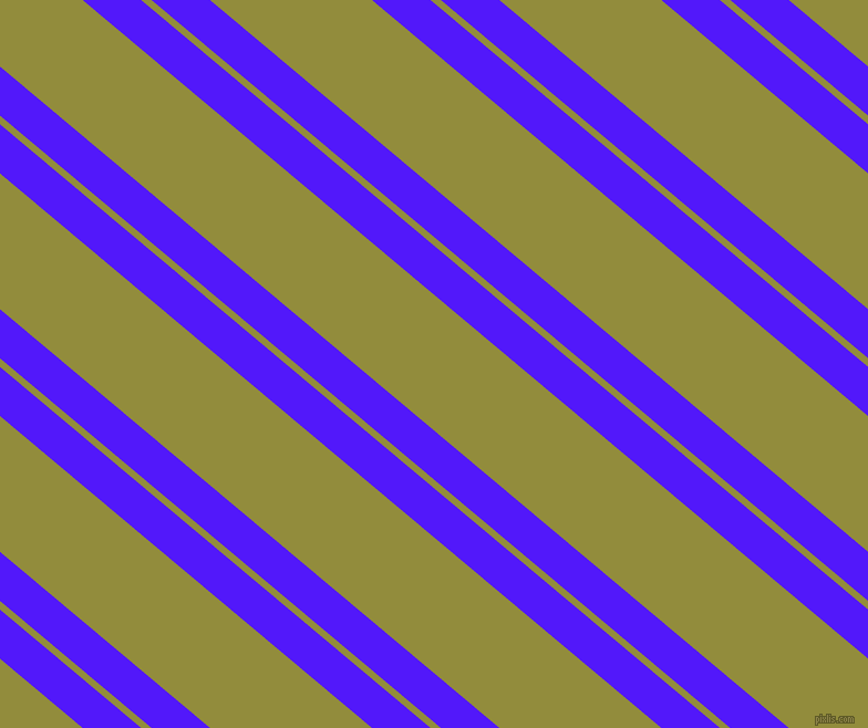 140 degree angle dual stripe lines, 34 pixel lines width, 6 and 94 pixel line spacing, dual two line striped seamless tileable