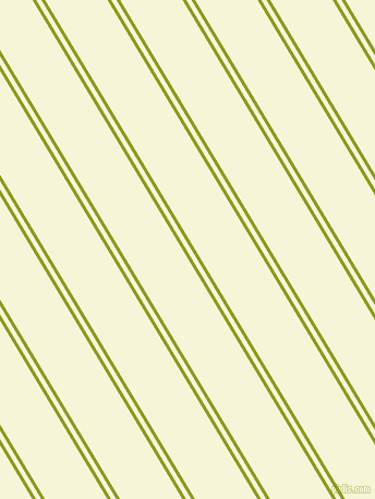 121 degree angle dual stripe line, 3 pixel line width, 4 and 49 pixel line spacing, dual two line striped seamless tileable
