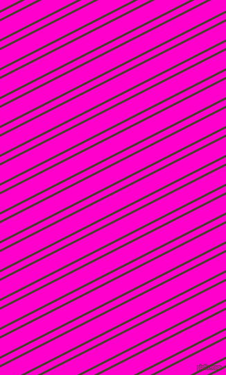 27 degree angles dual stripes line, 3 pixel line width, 8 and 23 pixels line spacing, dual two line striped seamless tileable
