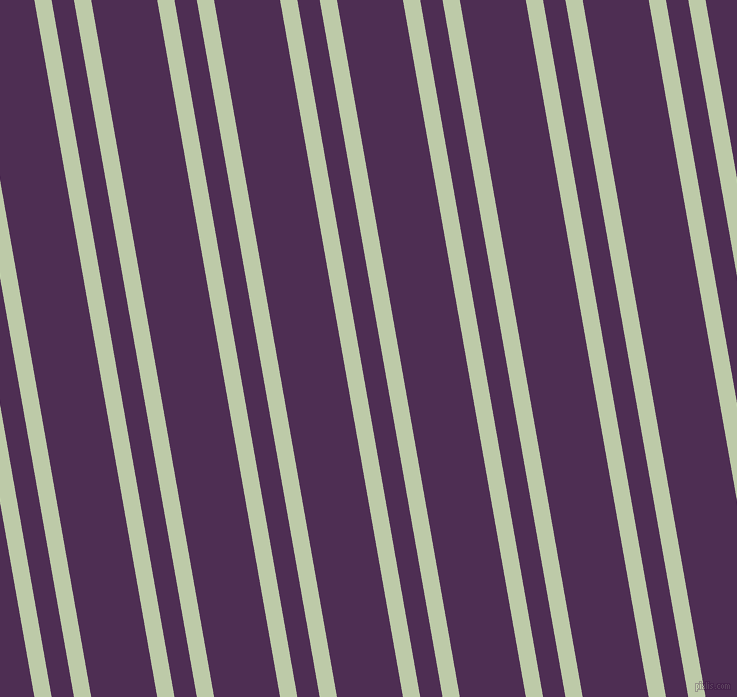 100 degree angle dual stripe line, 17 pixel line width, 22 and 65 pixel line spacing, dual two line striped seamless tileable