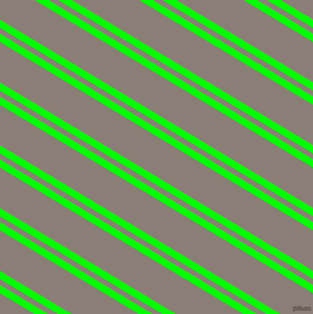 149 degree angles dual stripe line, 14 pixel line width, 10 and 69 pixels line spacing, dual two line striped seamless tileable