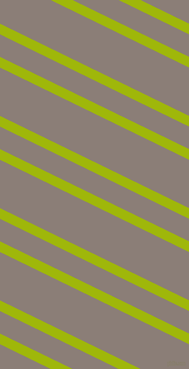 154 degree angle dual striped lines, 19 pixel lines width, 40 and 86 pixel line spacing, dual two line striped seamless tileable