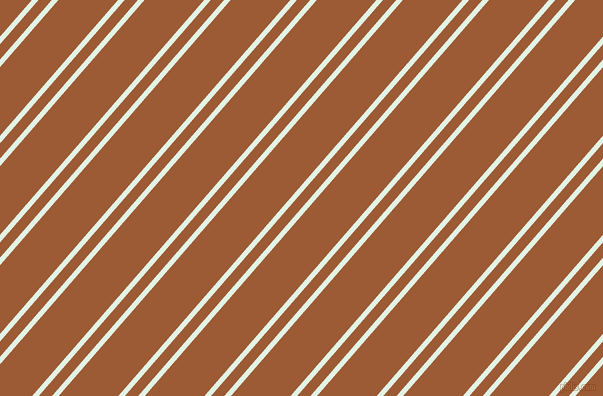 49 degree angles dual stripes lines, 5 pixel lines width, 10 and 45 pixels line spacing, dual two line striped seamless tileable