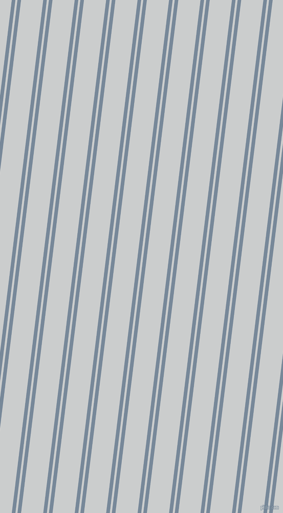 83 degree angle dual striped lines, 7 pixel lines width, 4 and 43 pixel line spacing, dual two line striped seamless tileable