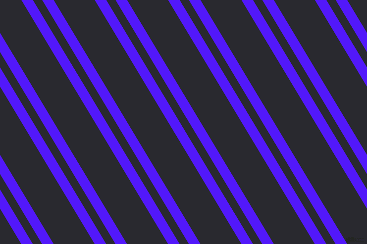 121 degree angles dual stripe line, 20 pixel line width, 16 and 71 pixels line spacing, dual two line striped seamless tileable