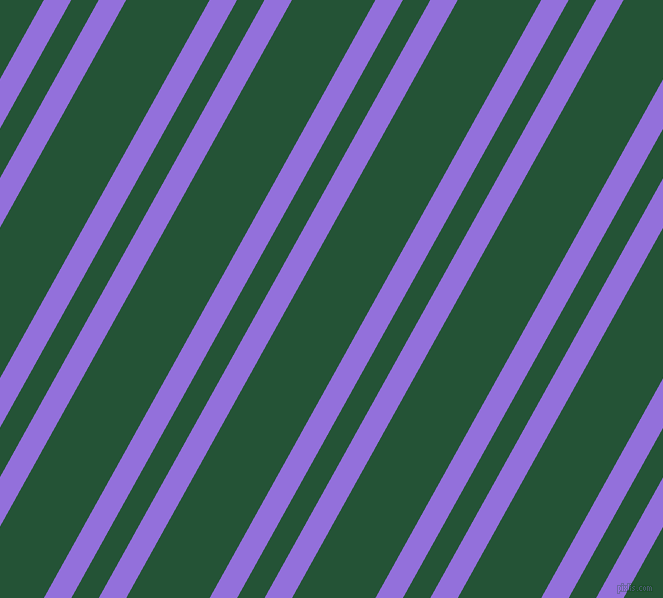 61 degree angle dual stripe line, 24 pixel line width, 24 and 73 pixel line spacing, dual two line striped seamless tileable