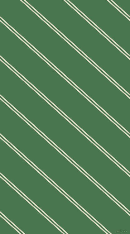 138 degree angles dual stripe lines, 4 pixel lines width, 4 and 81 pixels line spacing, dual two line striped seamless tileable