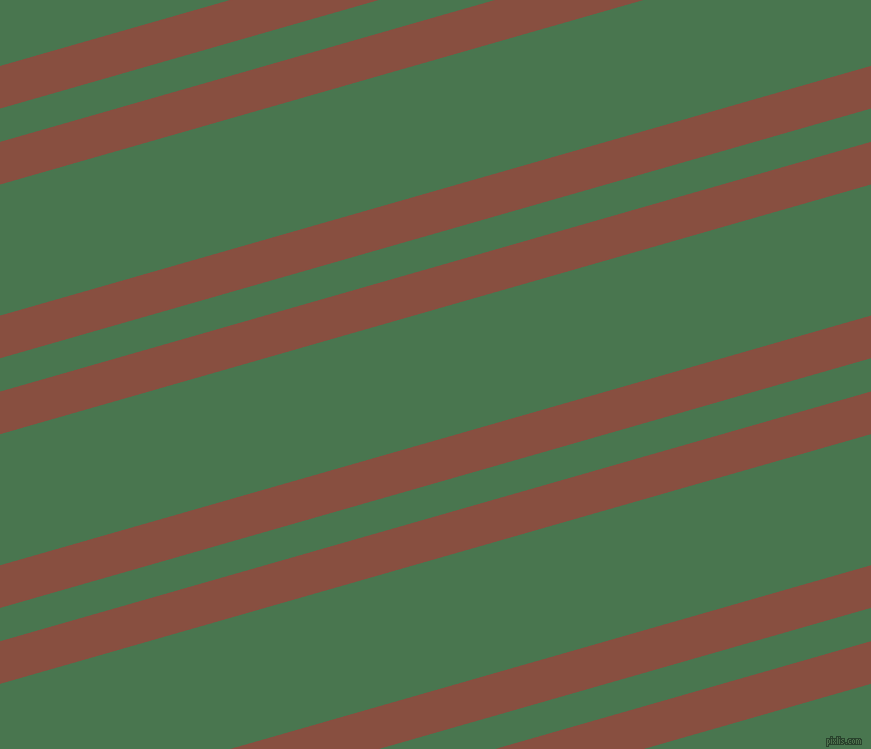 16 degree angles dual striped line, 41 pixel line width, 32 and 126 pixels line spacing, dual two line striped seamless tileable