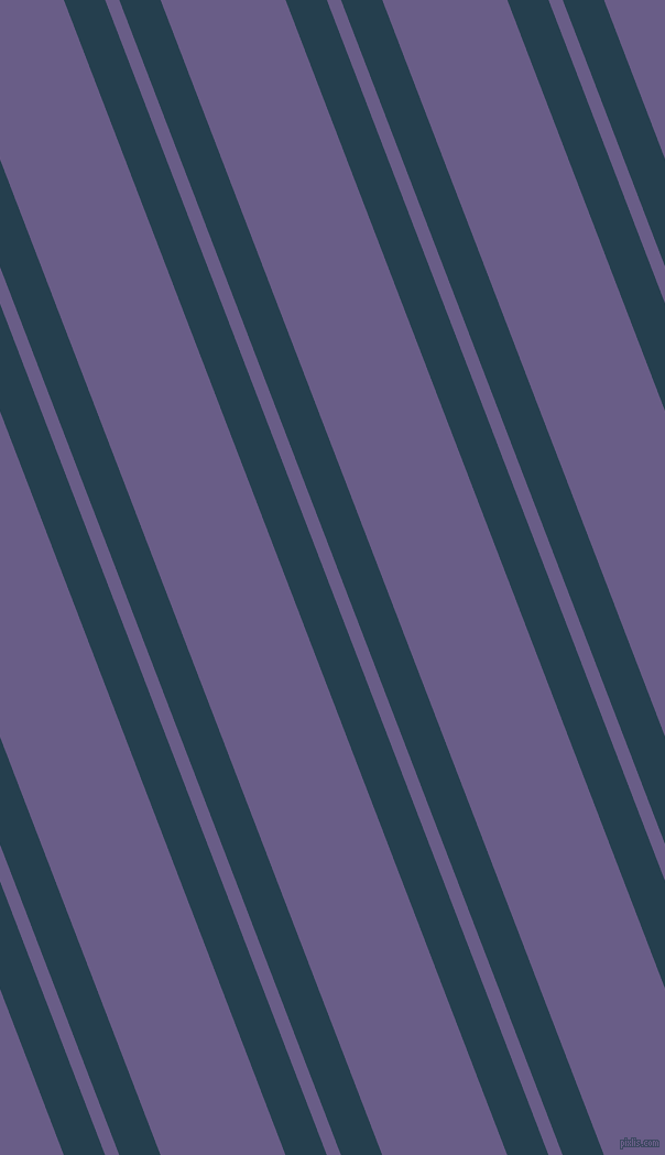 111 degree angles dual striped lines, 35 pixel lines width, 12 and 106 pixels line spacing, dual two line striped seamless tileable
