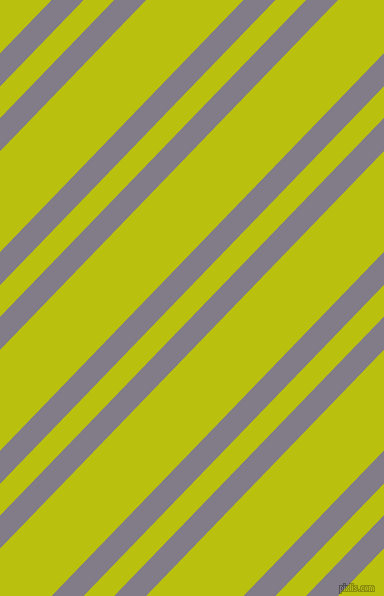 46 degree angle dual stripes lines, 23 pixel lines width, 22 and 70 pixel line spacing, dual two line striped seamless tileable