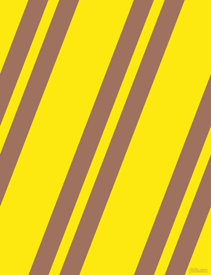 69 degree angle dual stripe line, 37 pixel line width, 20 and 101 pixel line spacing, dual two line striped seamless tileable