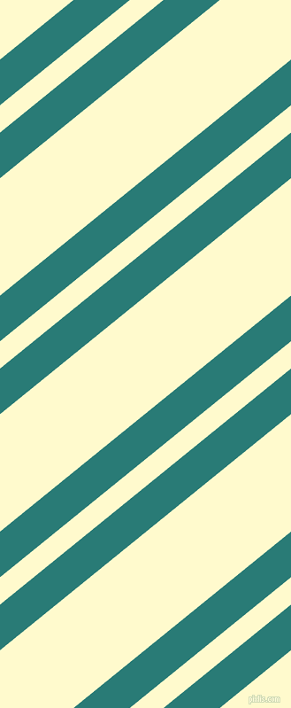 39 degree angles dual stripes line, 40 pixel line width, 24 and 103 pixels line spacing, dual two line striped seamless tileable