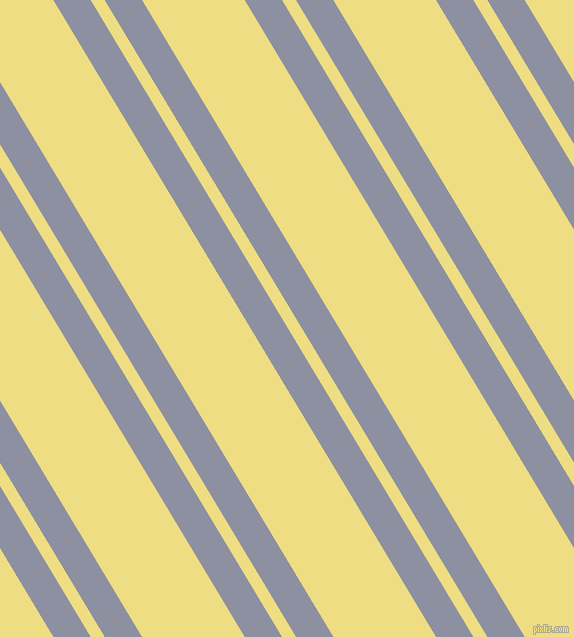 121 degree angles dual stripe lines, 32 pixel lines width, 12 and 88 pixels line spacing, dual two line striped seamless tileable