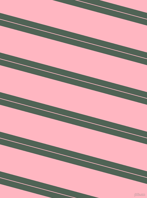 165 degree angle dual stripe line, 19 pixel line width, 2 and 85 pixel line spacing, dual two line striped seamless tileable