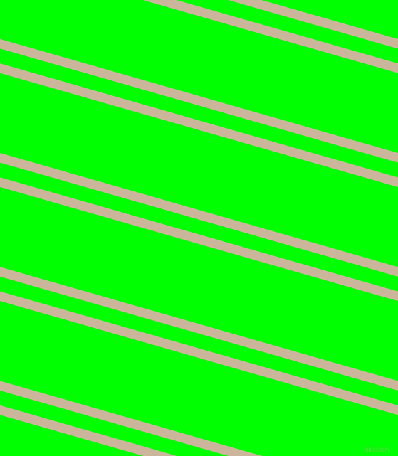 164 degree angle dual striped line, 13 pixel line width, 20 and 108 pixel line spacing, dual two line striped seamless tileable