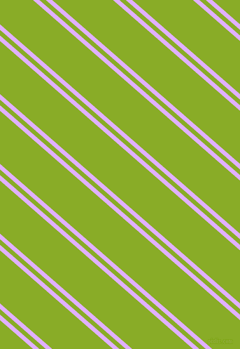 139 degree angle dual stripe lines, 6 pixel lines width, 6 and 57 pixel line spacing, dual two line striped seamless tileable