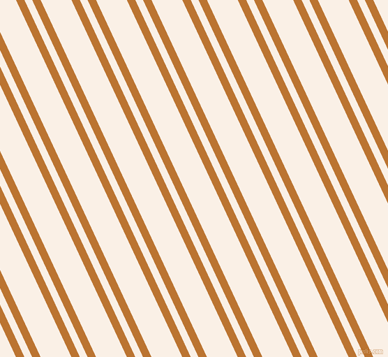 115 degree angles dual stripe line, 11 pixel line width, 10 and 40 pixels line spacing, dual two line striped seamless tileable