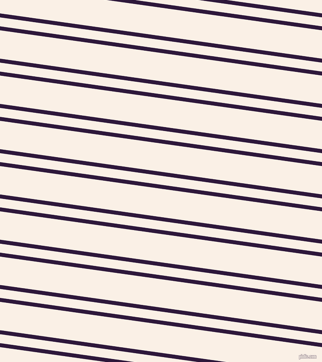 172 degree angle dual striped line, 8 pixel line width, 18 and 57 pixel line spacing, dual two line striped seamless tileable
