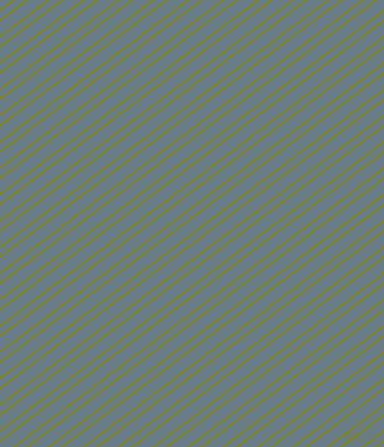 37 degree angle dual striped lines, 2 pixel lines width, 6 and 11 pixel line spacing, dual two line striped seamless tileable