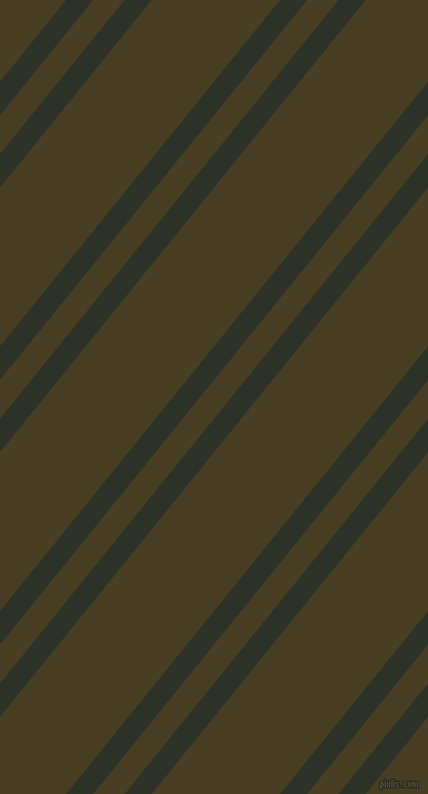 51 degree angles dual striped lines, 19 pixel lines width, 22 and 90 pixels line spacing, dual two line striped seamless tileable