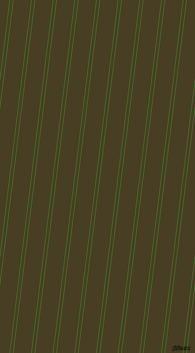 83 degree angles dual stripes lines, 1 pixel lines width, 6 and 36 pixels line spacing, dual two line striped seamless tileable