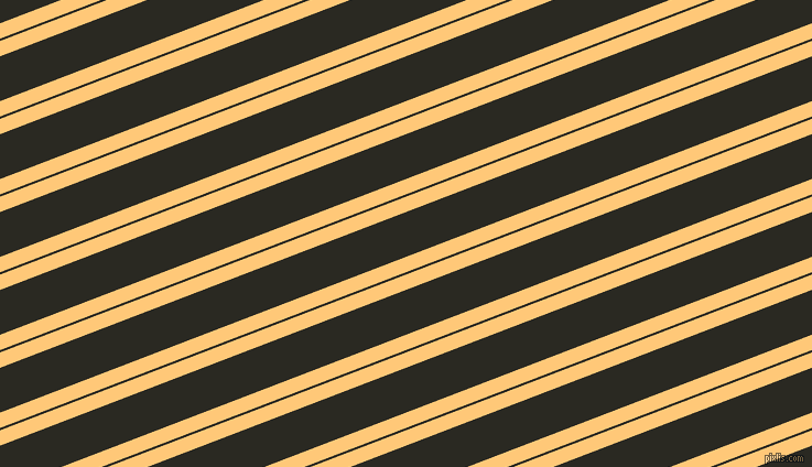 21 degree angles dual stripes lines, 13 pixel lines width, 2 and 38 pixels line spacing, dual two line striped seamless tileable