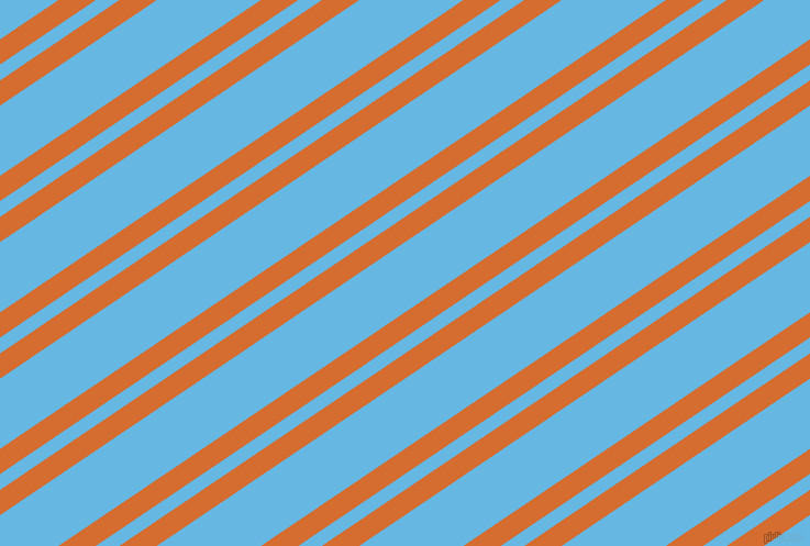 34 degree angles dual stripes line, 19 pixel line width, 12 and 53 pixels line spacing, dual two line striped seamless tileable
