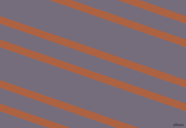 161 degree angles dual stripe lines, 25 pixel lines width, 52 and 108 pixels line spacing, dual two line striped seamless tileable