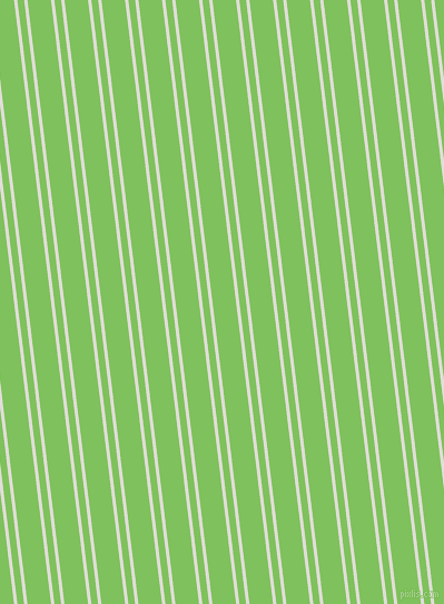 97 degree angle dual stripe lines, 3 pixel lines width, 6 and 21 pixel line spacing, dual two line striped seamless tileable