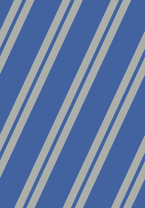 65 degree angles dual stripes line, 26 pixel line width, 12 and 88 pixels line spacing, dual two line striped seamless tileable