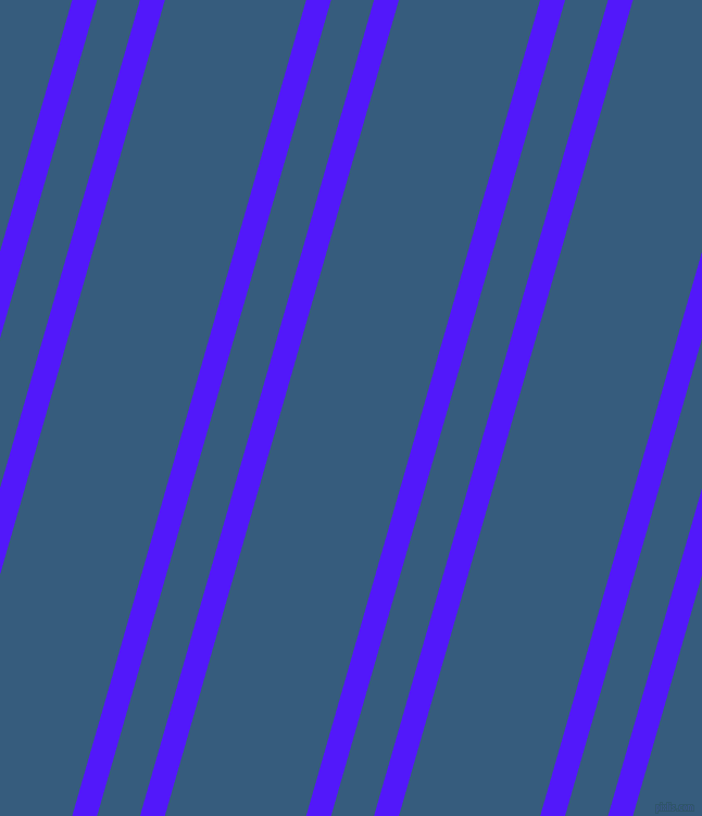 74 degree angles dual striped line, 22 pixel line width, 38 and 125 pixels line spacing, dual two line striped seamless tileable