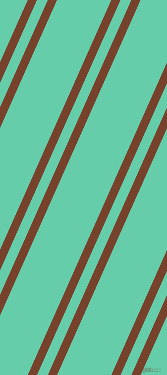 66 degree angle dual stripes line, 17 pixel line width, 20 and 100 pixel line spacing, dual two line striped seamless tileable