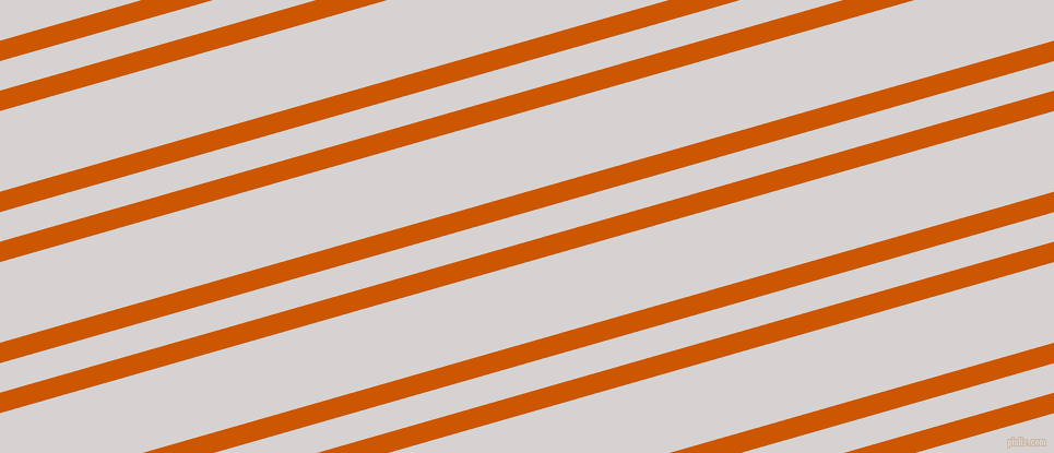 16 degree angles dual striped lines, 18 pixel lines width, 26 and 71 pixels line spacing, dual two line striped seamless tileable