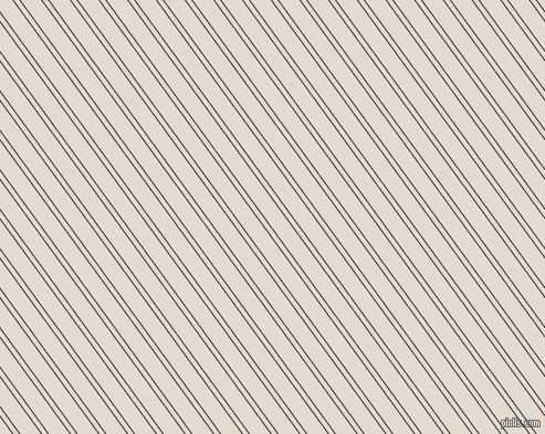 126 degree angles dual stripe line, 1 pixel line width, 4 and 15 pixels line spacing, dual two line striped seamless tileable