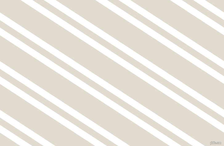 147 degree angle dual striped lines, 21 pixel lines width, 20 and 70 pixel line spacing, dual two line striped seamless tileable