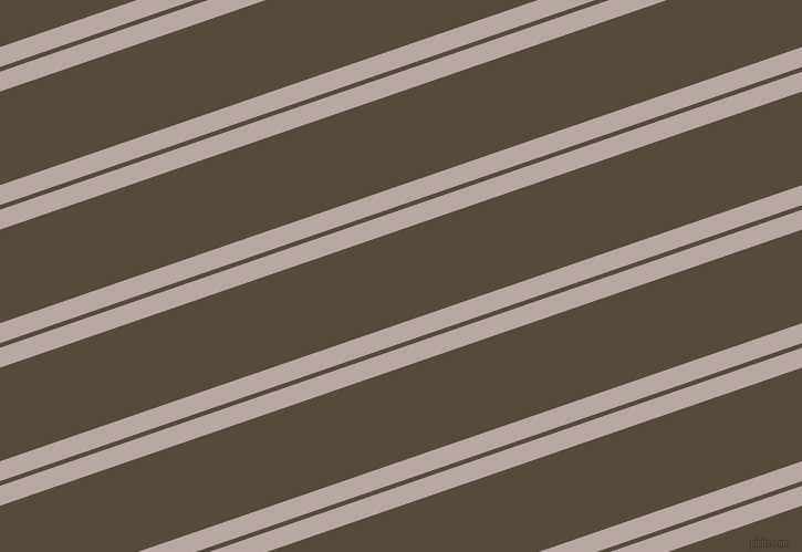 19 degree angles dual stripes line, 17 pixel line width, 4 and 80 pixels line spacing, dual two line striped seamless tileable