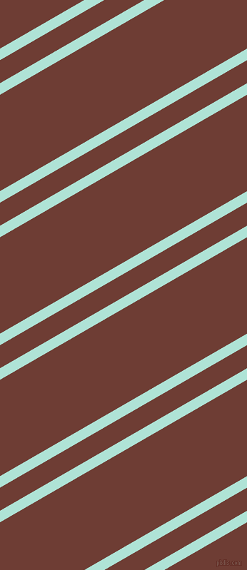 30 degree angles dual stripe lines, 14 pixel lines width, 28 and 117 pixels line spacing, dual two line striped seamless tileable